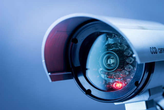 CCTV-camera-e1457617446948