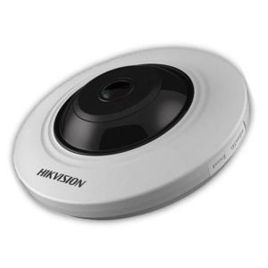 camera-dome-5-mp-lentila-fisheye-si-microfon-hikvision-ds-2cc52h1t-fits-717
